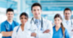 Medical Assistant Online Banner