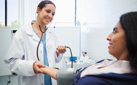Patient Care Technician Interview Tips