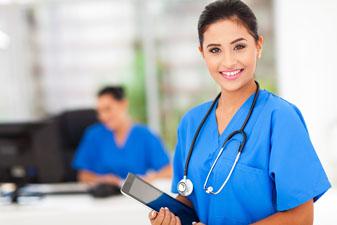 Medical Assistant Program Miami | Florida Vocational Institute