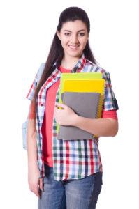 FVI-backto school ready for school