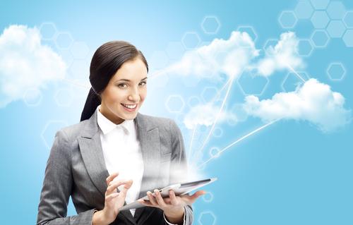 Certified Cloud Professional