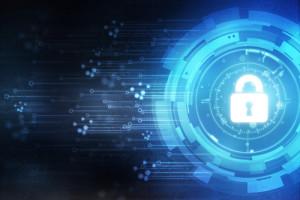 IT Security-MIA