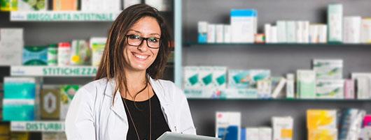 Home Health Aide Certification Miami Florida
