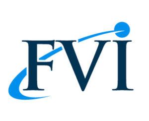 FVI Logo no under letter