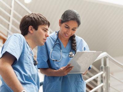 Certified Nursing Assistant Training Programs & Certification in Miami