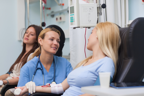 Medical Assistant Careers
