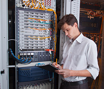 Florida Vocational Institute - Cyber Security and Network Technician