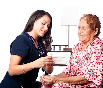 Florida Vocational Institute - Home Health Aide