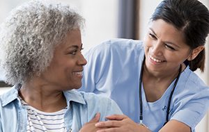 Knowledge, Skills, and Requirements to Become a Nurse