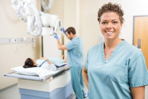 Medical Assistant Training Options