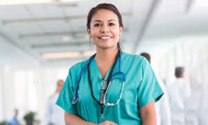 Interesting Facts About Medical Assistants