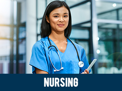 5 Reasons to Attend the FVI School of Nursing