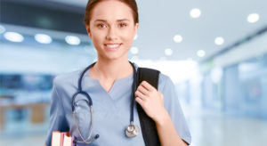 What Is The Next Generation NCLEX Exam & Why It Is Important?