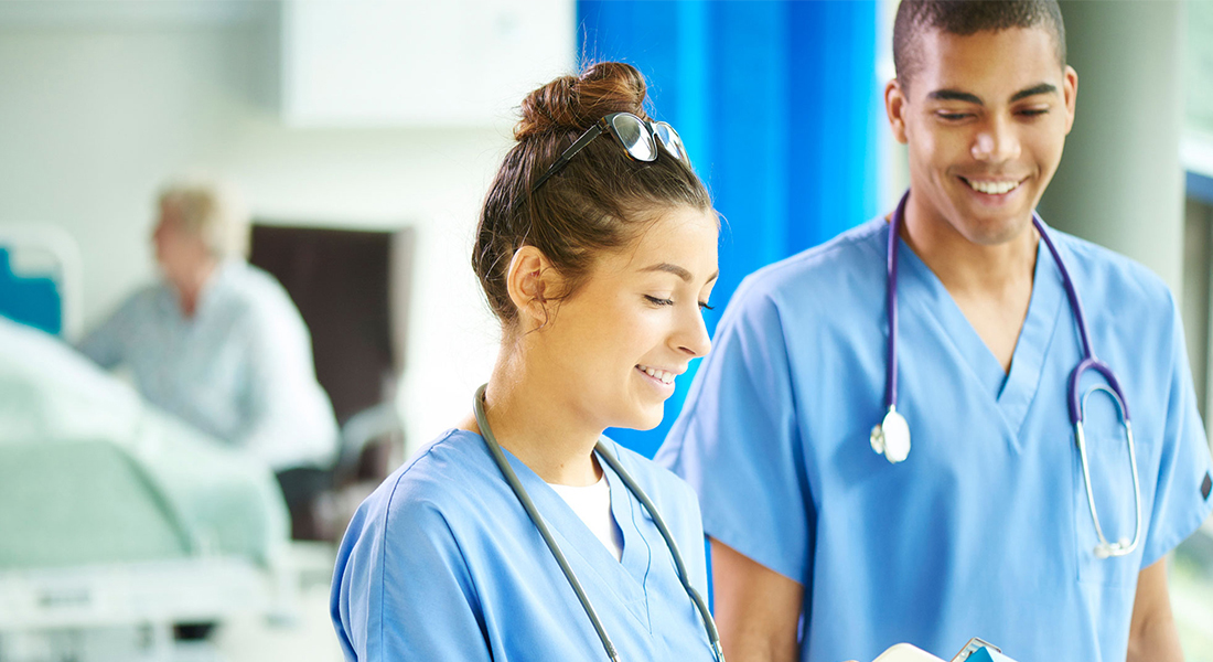 What To Expect In Your First Year As A Nurse: A Survival Guide