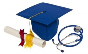 Getting Your Associate Degree in Nursing