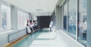 Is There a Nursing Shortage in the United States?