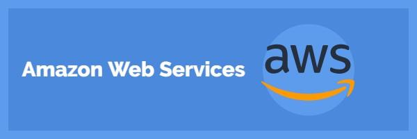 Amazon Web Services Certification