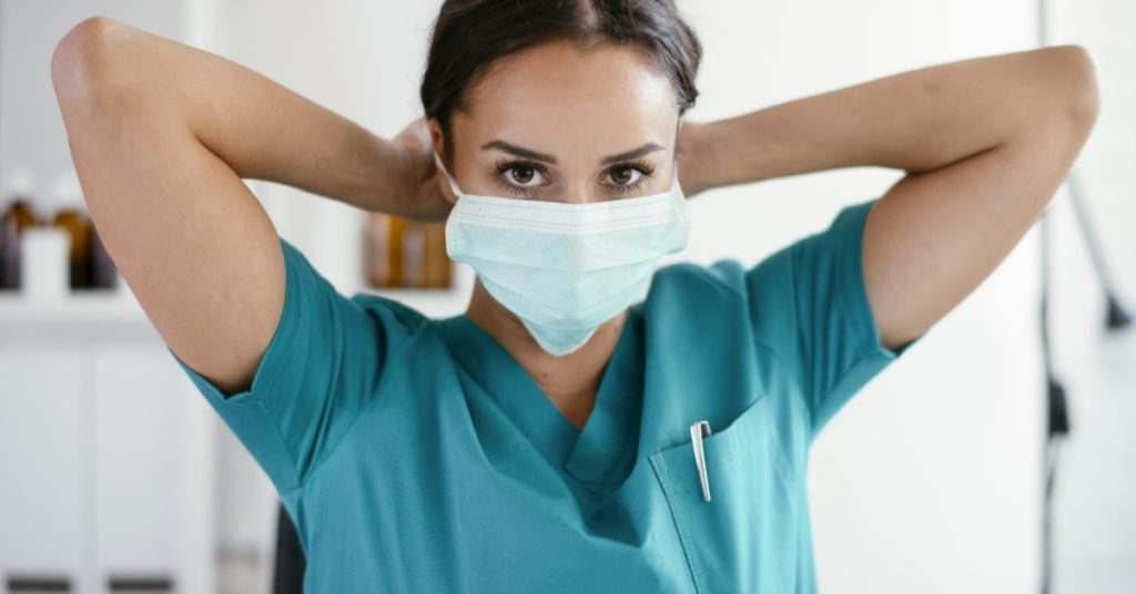 Different Fields of Nursing & Specialty Careers