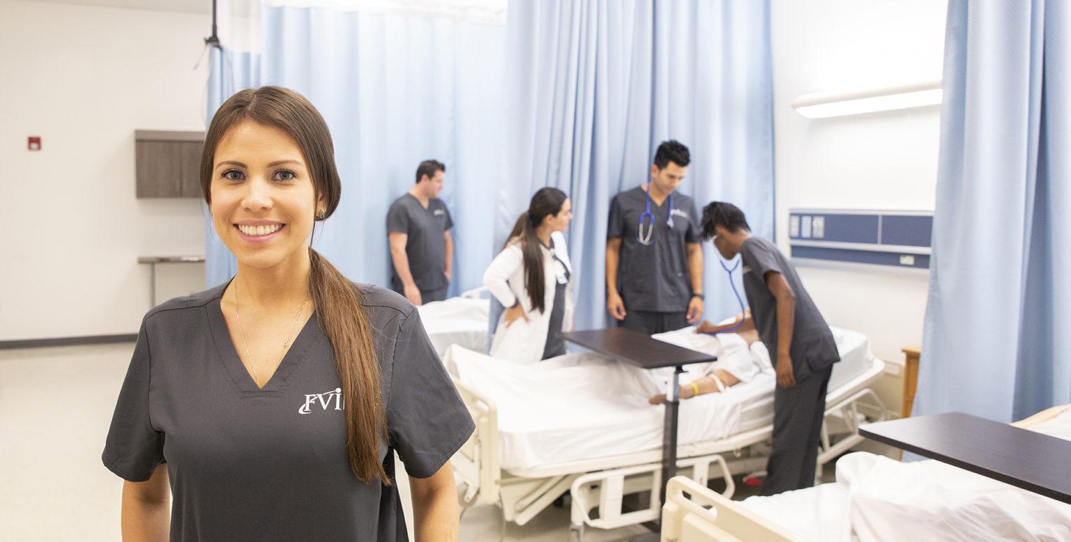 The Best Nursing School Scholarships in Florida