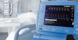 Monitor (EKG) technician Continuing Education