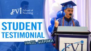 Daniel Guemara