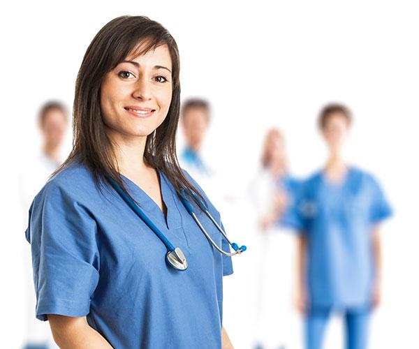 Medical Assistant Program at FVI