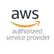 aws_authorized