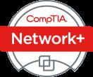 comptia-network+
