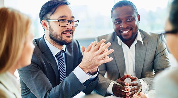 Become a hiring partner at FVI