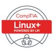 linux-plus